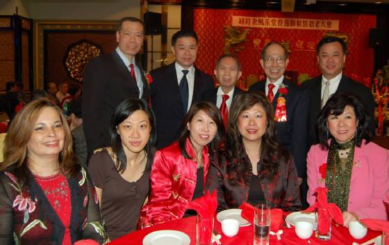 top:Gong                     Sum,John Liu,Henry,Kenneth,Gilbert Hoe