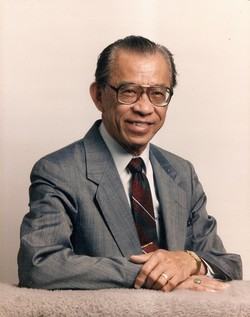 YFT Elder                   Yee Kin Hoy
