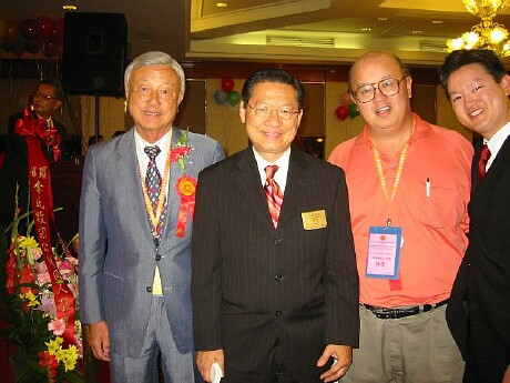 Dr. Herbert