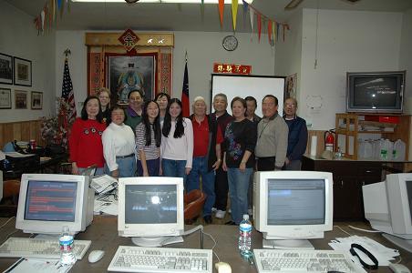 Phoenix YFT                     Learning Center