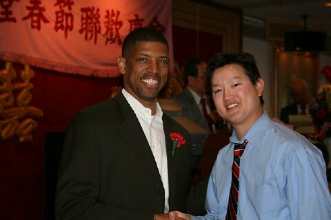 Dr. David