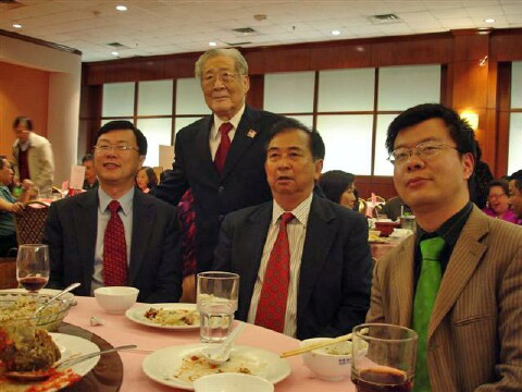 PRC