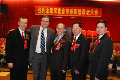left to rt,