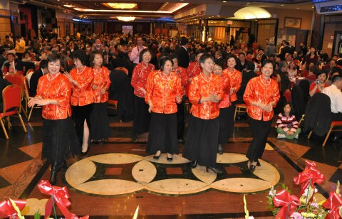 NY YFT spring