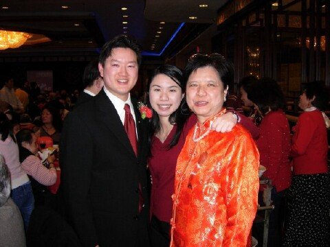 Dave, Women's