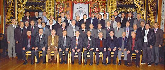 2007 SF YFT HQ