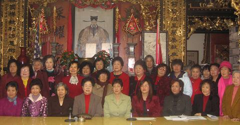 SF YFT HQ Women