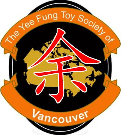 image of YFT of Vancouver Home Page