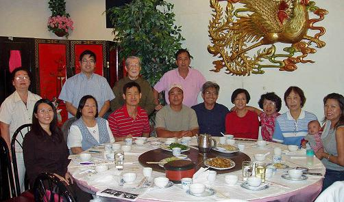 Houston YFT